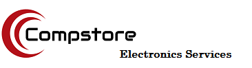 Electronics services